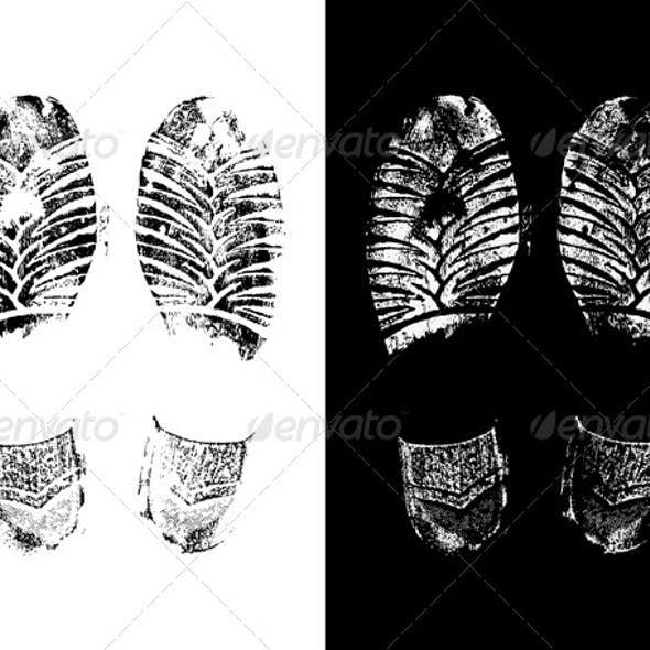 Boots Prints