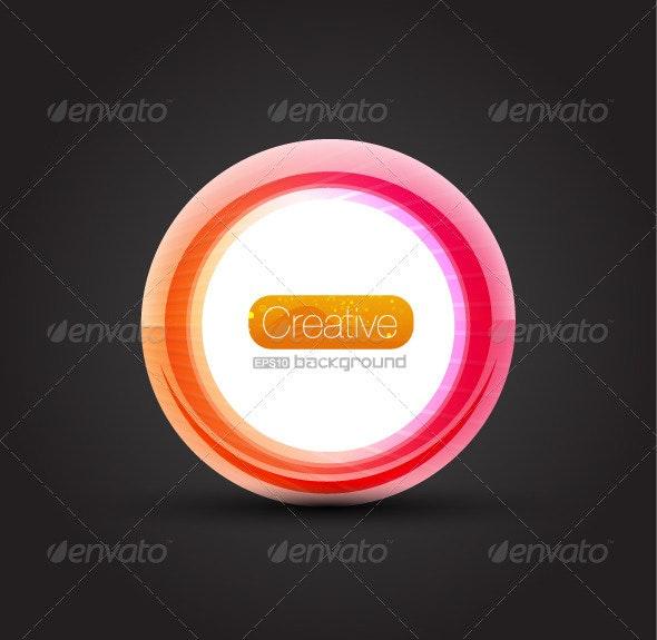 Techno circle - Web Technology