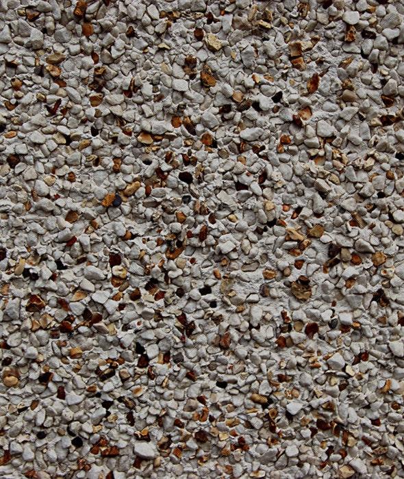 Stone Texture - Stone Textures