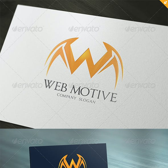 Web Motive