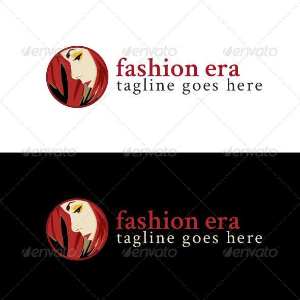 Download Fashion Girl