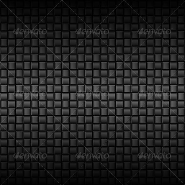 Download Abstract Texture