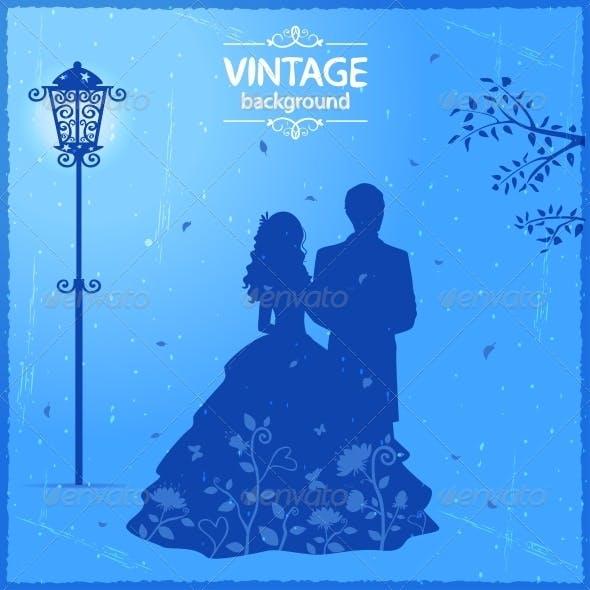 Vintage Lovers