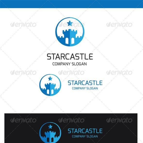 Download Starcastle