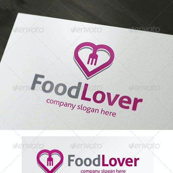 Download Food Lover