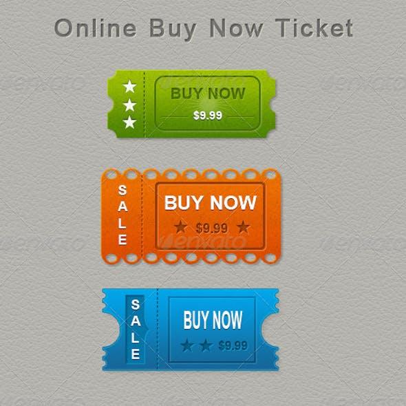 Web Buy Now