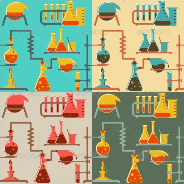 Chemistry Pattern