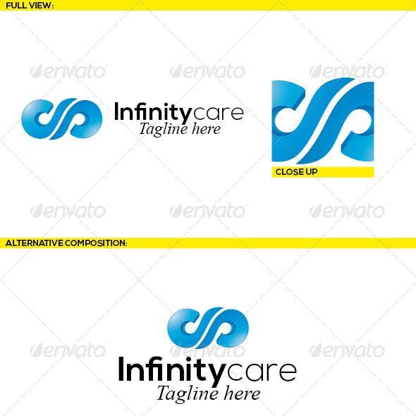 Download Infinitycare Logo