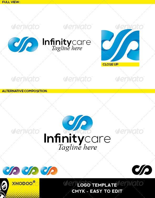 Infinitycare Logo