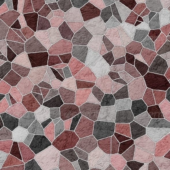 Download Stone background