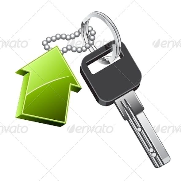 Download House Key