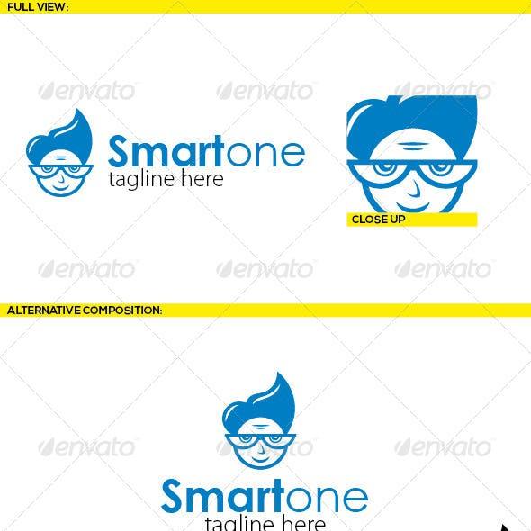 Download Smartone Logo