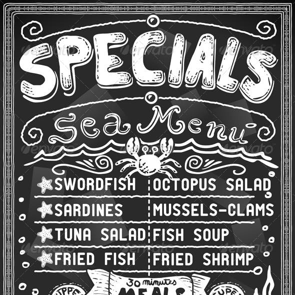 Vintage Decorative Vectors from GraphicRiver (Page 52)