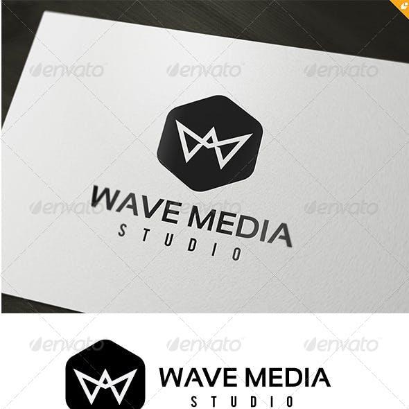 Wave Media