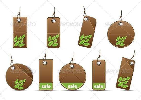 Ecology Promotion