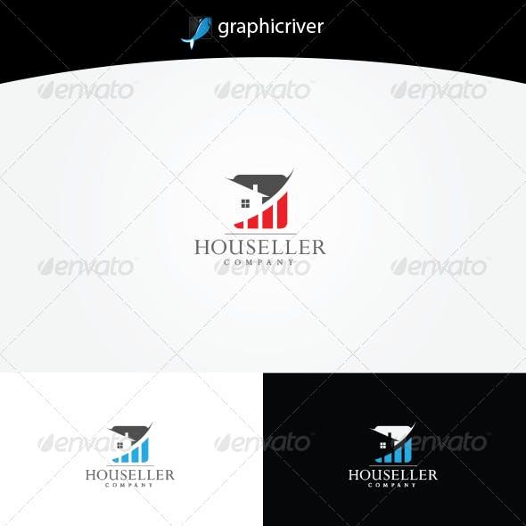 Hauseller