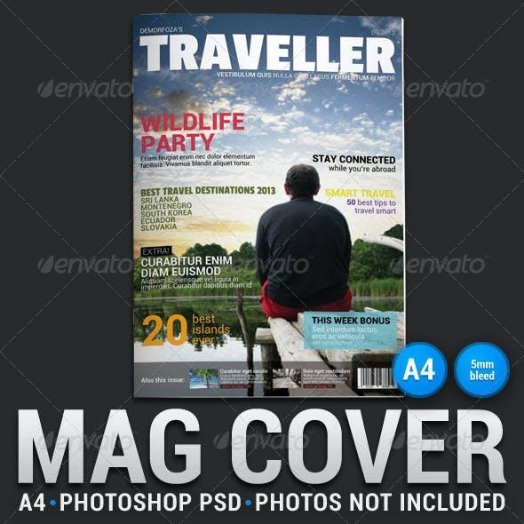 Download Magazine Cover 1