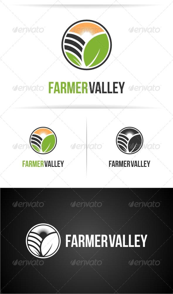 Farmer Valley