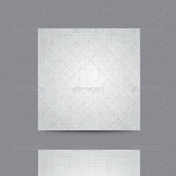 7 Linen Textures
