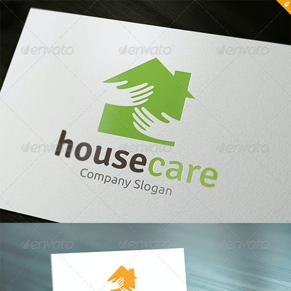 House Care