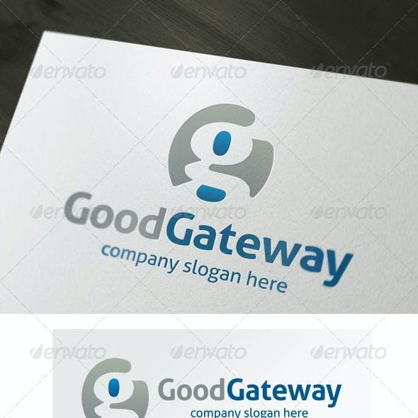 Good Gateway