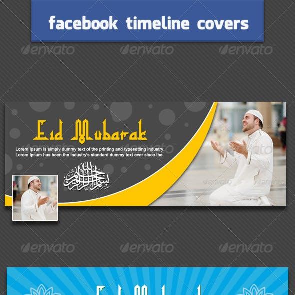 Eid Fb Timeline