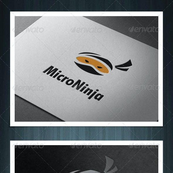 Microninja