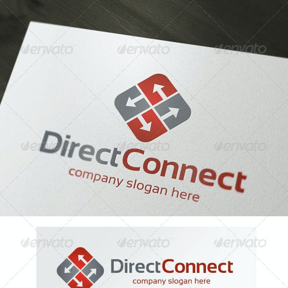 Download Direct Connect