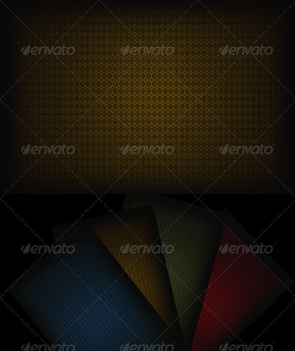 Decorative Paper - Backgrounds Graphics