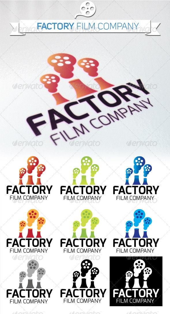 Factory Film Company