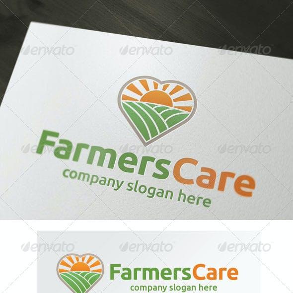 Farmers Care