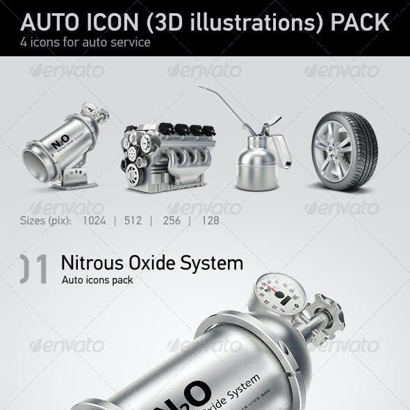 3D-auto-icons.jpg