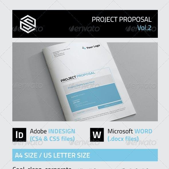 Project Proposal Vol2