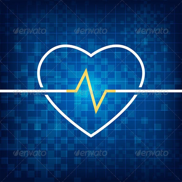 Heart Cardiograph