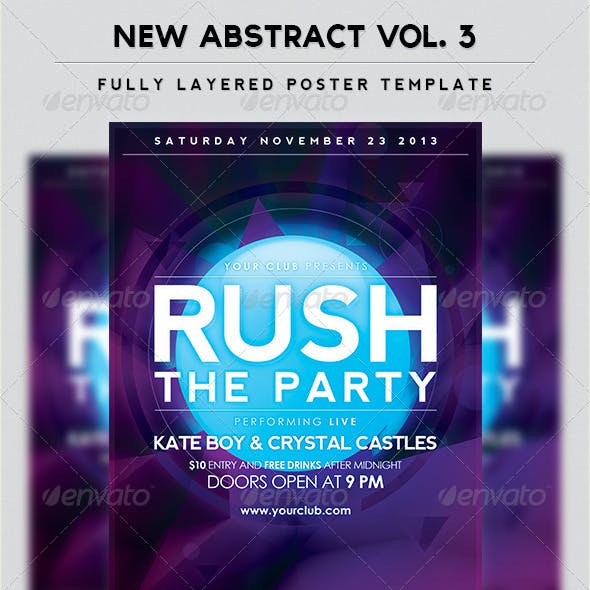 Download New Abstract Vol.3