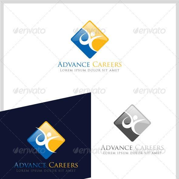 Advance Careers