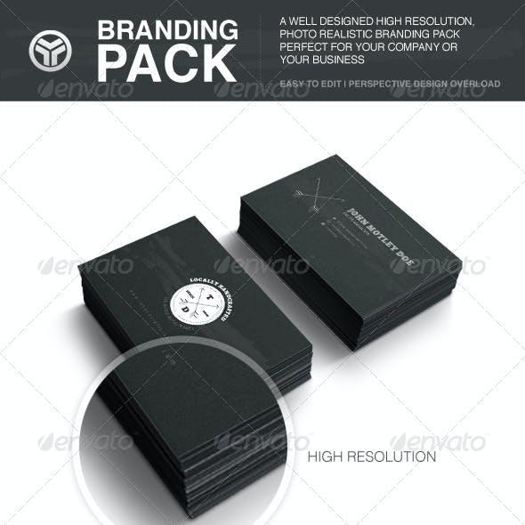 TD Branding Pack 01