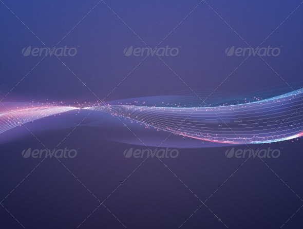 Abstract Design - Abstract Backgrounds