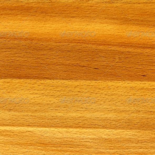 Natural Woodgrain Ttexture