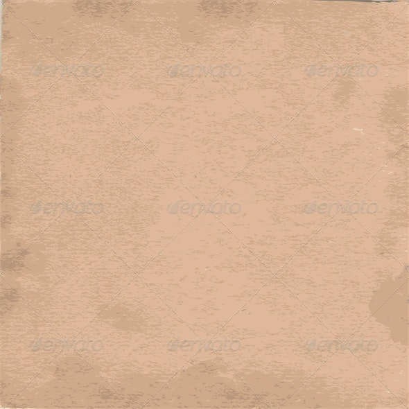 Brown Background - Backgrounds Decorative