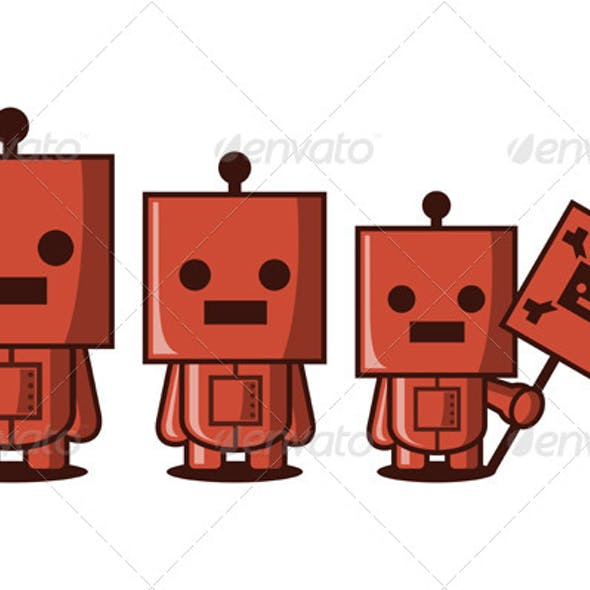 The Red Gang
