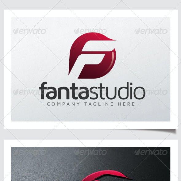Fanta Studio Logo