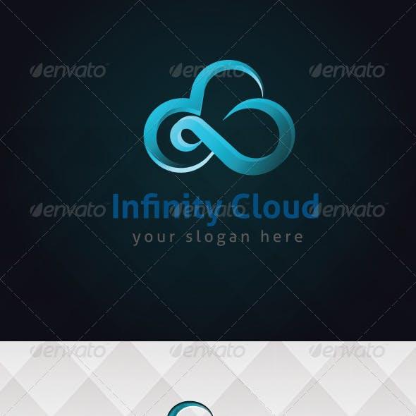 Infinity Cloud