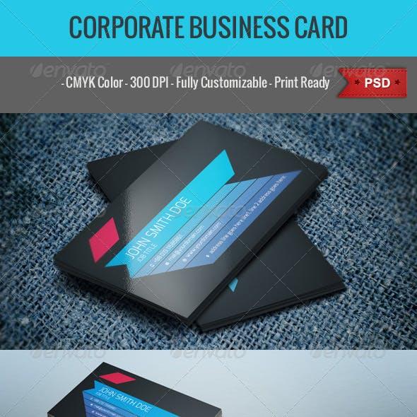 Business Card v3