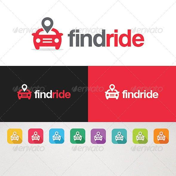 Find Ride Community
