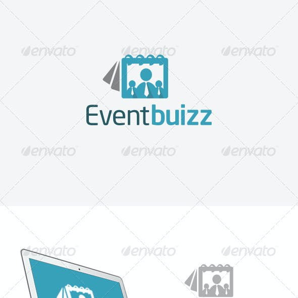 Business Events Logo