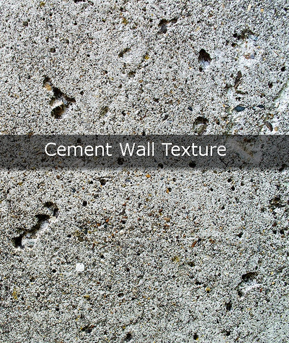 Cement Wall Texture 2