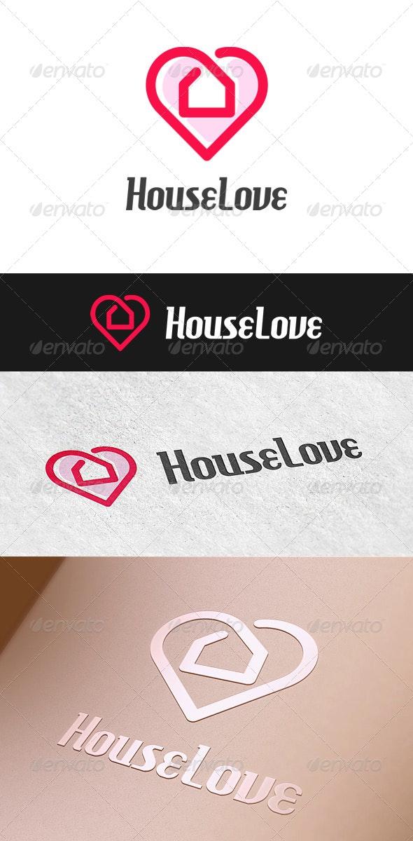 HouseLove