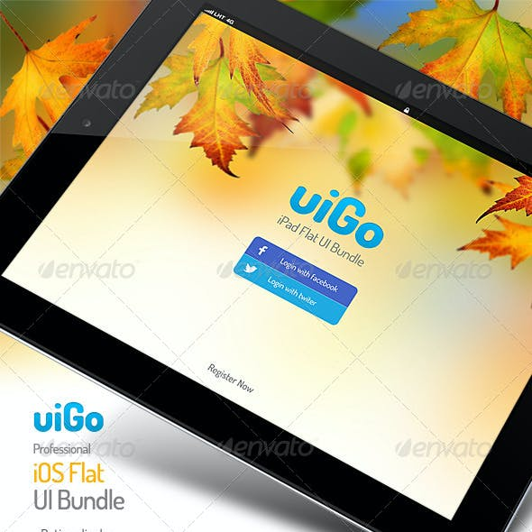 uiGo Tablet » UI Bundle