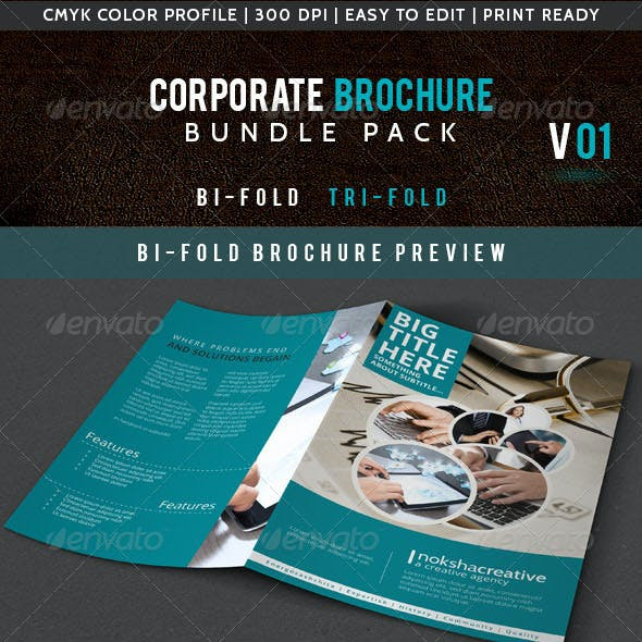 Corporate_Brochure_Bunlde_V_01
